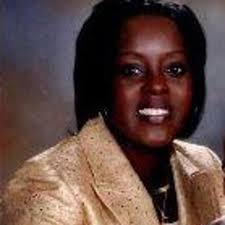 Rhodes, Connie Louise | Obituaries | theeagle.com