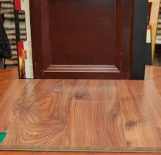 Laminate Flooring Vs ...