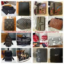 gucci bags canada. lv bag gucci canada goose nike adidas jordan rolex handbag belt purse ( bags n