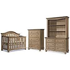 image of westwood design meadowdale nursery furniture collection in vintage baby furniture images