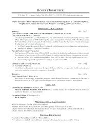 template for chronological resume chronological format resume example chronological resume example