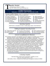 project coordinator sample resume job resume project coordinator resume template project coordinator resume samples