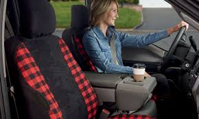 kraco seat covers are sophisticated and contemporary offering more design options than ever before high quality on trend fabrics are replacing more