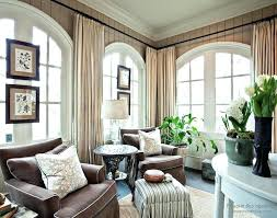Window Treatments Ideas For Living Room Beauteous Astounding Window Ideas For Living Room Curtains Round 48 Windows
