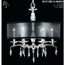 drum shade crystal chandelier white drum chandelier gold drum shade chandelier drum shade crystal chandelier 6