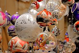 Holiday Motifs - Photography by Christine Till - A Unique ...
