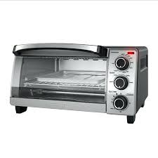 black and decker toaster oven recall natural convection toaster oven stainless steel black decker toast r