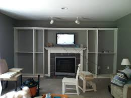 How To Hide Tv Now You See It How To Hide Tv Wires Behind The Wall Hearthavenhome