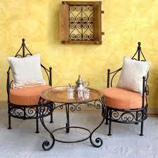 garden furniture seating moroccan