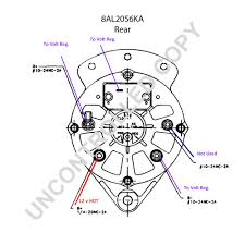wiring diagram for 3600 ford tractor wiring diagram schematics ford 4000 ignition switch wiring diagram nodasystech com