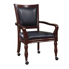 fortress chairs. fortress chess, checkers \u0026 backgammon pedestal game table chairs set - mahogany