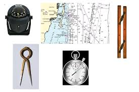 How To Navigate A Boat Boats Com