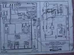 similiar commercial door diagram keywords door opener wiring diagram on commercial garage door wiring diagram