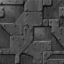 metal wall texture. Metal Wall Texture 4 P