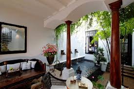 traditional interior house design. Traditional Chinese Interior Design House
