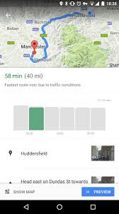 google maps travel time graphs now rolling out to users Google Maps Travel Time Google Maps Travel Time #23 google maps travel time in seconds