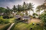 färdiga bröllopstal gratis kim thai massage