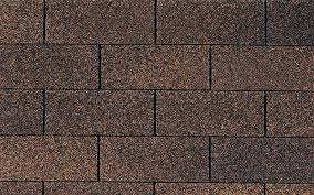 3 tab shingle colors. Interesting Tab Click To Enlarge Image ForOCCarouselSupremeBrownwood620x388jpg In 3 Tab Shingle Colors H