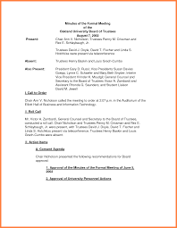 Formal Report  Format  Parts   Effectiveness   Video   Lesson Transcript    Study com resume sections