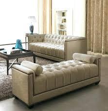 modern furniture design photos. Wooden Sofa Design Latest Designs Modern Set For Living Room . Furniture Photos T