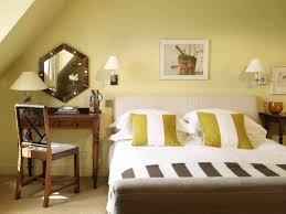 Small Bedroom Vanities Vanity Ideas For Small Bedrooms Alluremagaliecom