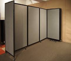... Glamorous Divider Walls Room Divider Wall With Door Wall Floor Divider  Gray: astonishing ...