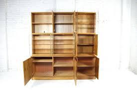 full size of mid century modern wall shelves diy shelf mounted danish sectional shelving unit kids