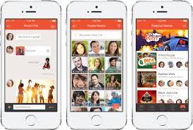 ผลการค้นหารูปภาพสำหรับ Alibaba app
