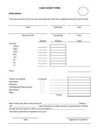 cash log template cash register till balance shift sheet in out template google