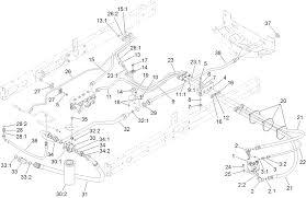 Beautiful bobcat skid steer wiring diagram photos electrical