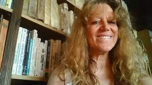 """Magdalena del Amo on Twitter: """"¡Por fin, en mis manos! Mi libro  #conspiraciones contra la humanidad… """""""