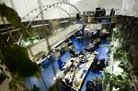 wikileaks office. Wikileaks-office-7.jpg Wikileaks Office