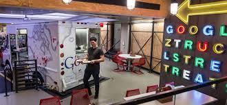 <b>New York</b> - Google Careers