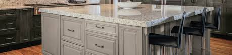 Kitchen Islands Cabinet Design MasterBrand Cabinets