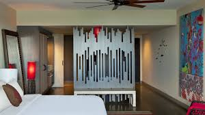 modern room divider  interior design ideas
