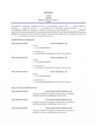 Resume How To Write For Teaching Job Tefl Samples Toreto Co