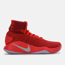 nike shoes 2016 basketball men. nike hyperdunk 2016 basketball shoe, shoes men