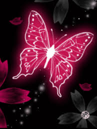 free animated wallpaper gif. Beautiful Free IPhone Animated Wallpaper Butterfly Intended Free Animated Wallpaper Gif E