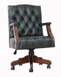 bedroommarvellous leather desk chairs office. Large Size Of Office: Office Leather Chairs Unique Gainsborough Fice Chair Wohlers: Bedroommarvellous Desk L