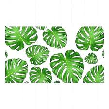 outdoor rugs with palm leaves outdoor rugs with palm leaves palm leaf rugs like this item outdoor rugs with palm leaves