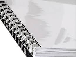 Документ Сервис Где сделать переплет диплома  Каждый переплет позволяет добавить или заменить страницы