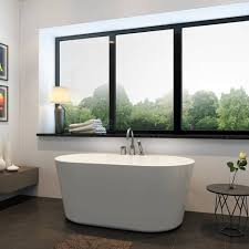 jono rex free standing tub and faucet combo press enter to zoom in and out