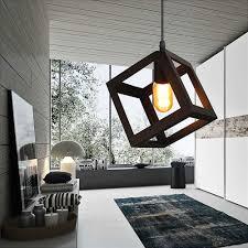 natural lighting futura lofts. The Lighting Loft. Pendant Lamp American Village Square Creative Living Room Light Loft Of Natural Futura Lofts
