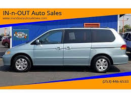 cheap cars for sale under 1000 by owner. Plain For Follow 4 12 Photos On Cheap Cars For Sale Under 1000 By Owner