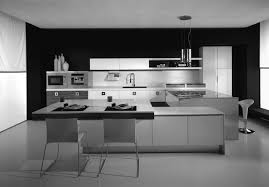 Ikea Kitchen Planning Tool Small Bathroom Minimalis Virtual Design Software Free Programs