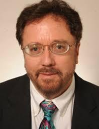 Kevin Forbes   Washington, D.C.   Department of Economics ...