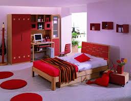 Red Bedroom Decorations Red Bedroom Ideas Pictures Best Bedroom Ideas 2017