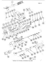 gm steering column wiring diagram starpowersolar us gm steering column wiring diagram gm tilt steering column wiring diagram us us gm steering column