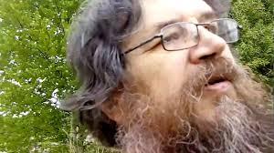 <b>Рыболовная леска</b> для триммера - YouTube