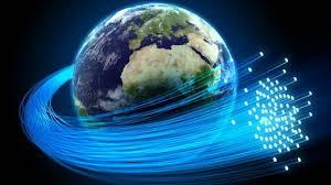 El fascinante mapa donde puedes ver el recorrido oculto de los cables  marinos que nos conectan a internet - BBC News Mundo